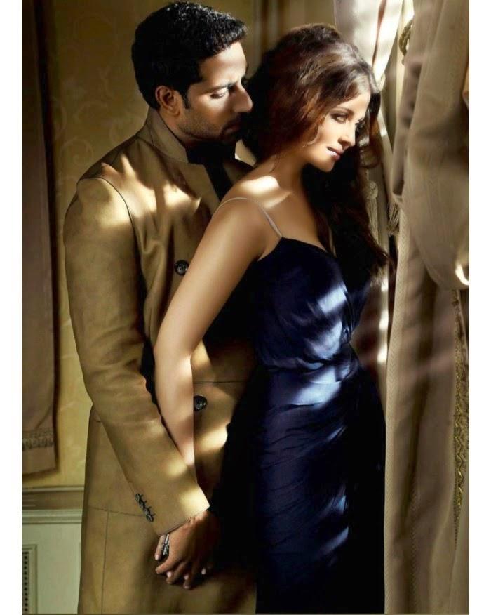 Aishwarya Rai Bachchan | News