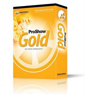 proshow producer portable free download