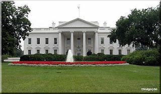 casa branca, white house, crise economica eua