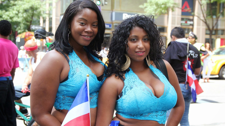 las mujeres  dominicanas mas guapas, espectaculares y  hermosas