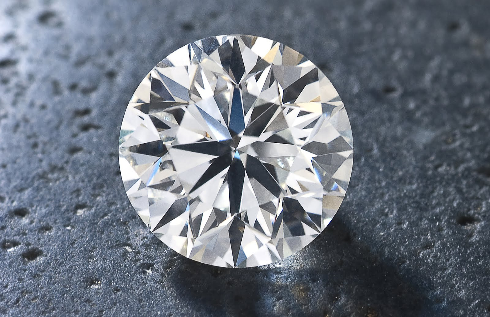are criteria of man manufacturer be stones great synthetic product an diamonds will set their specific in we looking jewelry enormous buyers can for however grows diamond a carat who made not