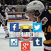 A Very Barrie Colts Blog is now on Tumblr!