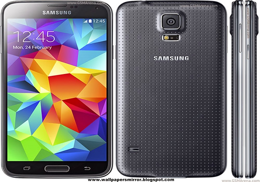 Top 10 samsung galaxy S5 images color price