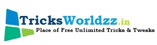 TricksWorldzz | Solutions for Free Internet