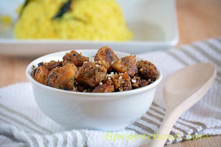 arbi-Seppengilangy-roast-recipe