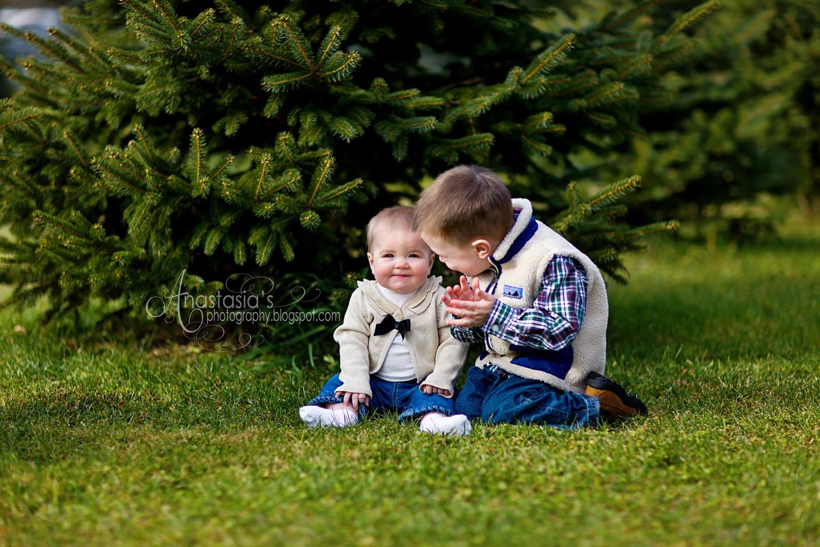 http://2.bp.blogspot.com/-INE9LCVB4O0/UJc-wNDzUVI/AAAAAAAAAUs/wUyWC3xlFY4/s1600/www_AnastasiasPhotography_blogspot_com-web7.jpg
