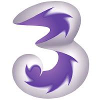 TipsTrik Internet Gratis Three 17 Juni 2012 Terbaru