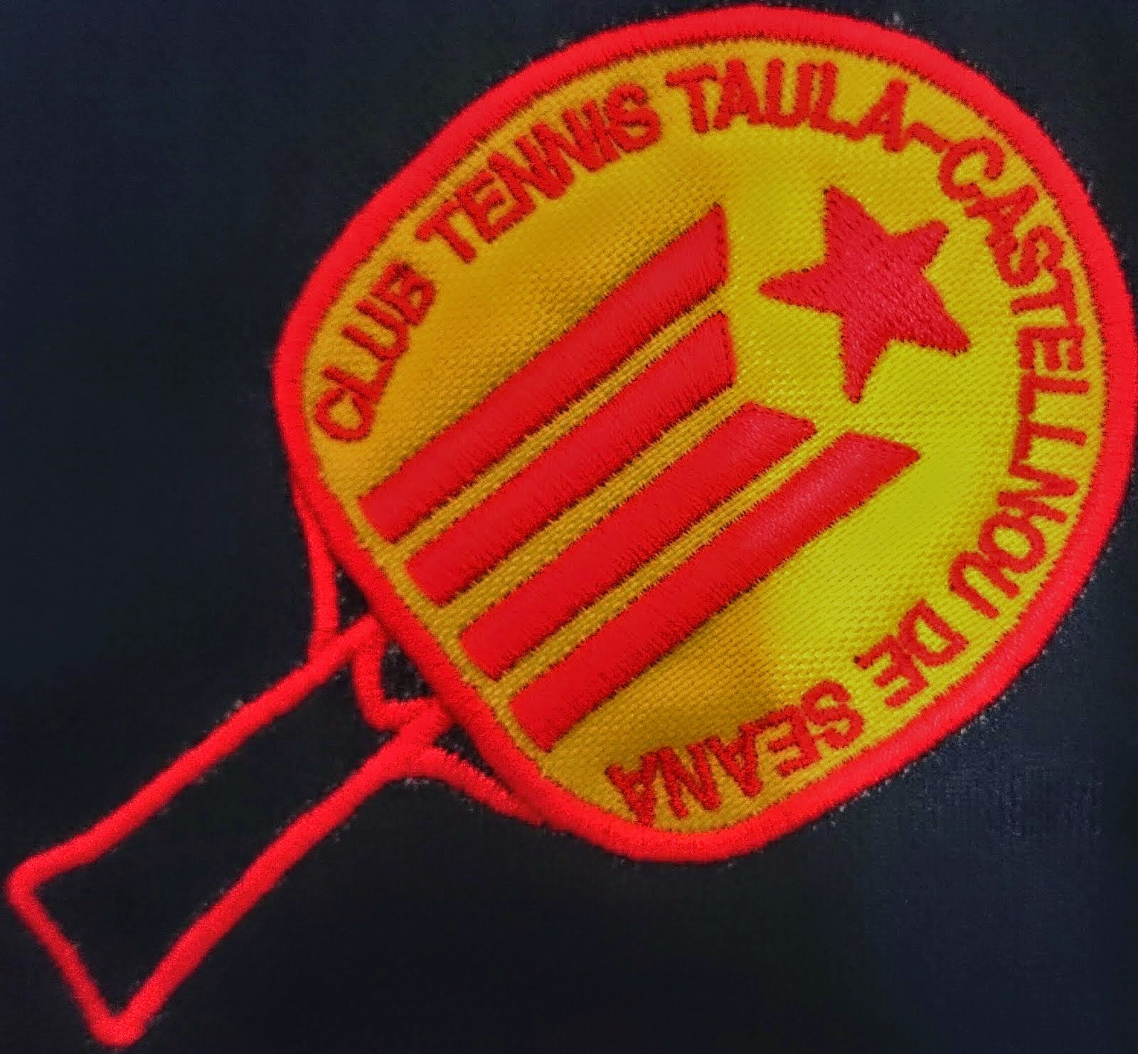 Ctt Castellnou de Seana