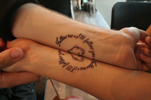 live laugh love quotes tattoos. love quote tattoos. live laugh