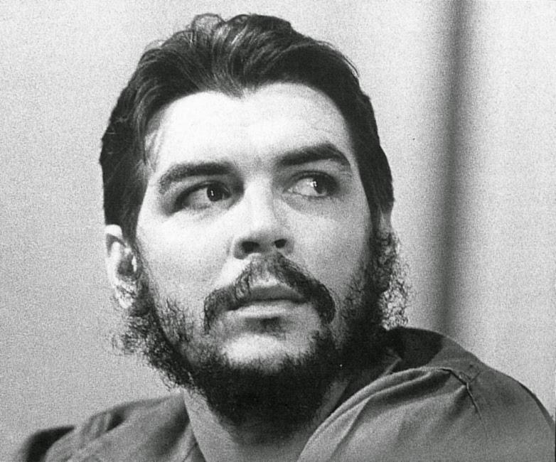 Ernesto Che Guevara Sözleri Neobilgecom