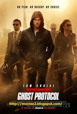 http://2.bp.blogspot.com/-INIDls-ae4s/UW0qzq0il_I/AAAAAAAAAtE/DNu9RuNkOZQ/s1600/Mission+Impossible+4+Ghost+Protocol+SS_moviex2.blogspot.com_.jpg