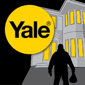 Yale Crime Watcher App