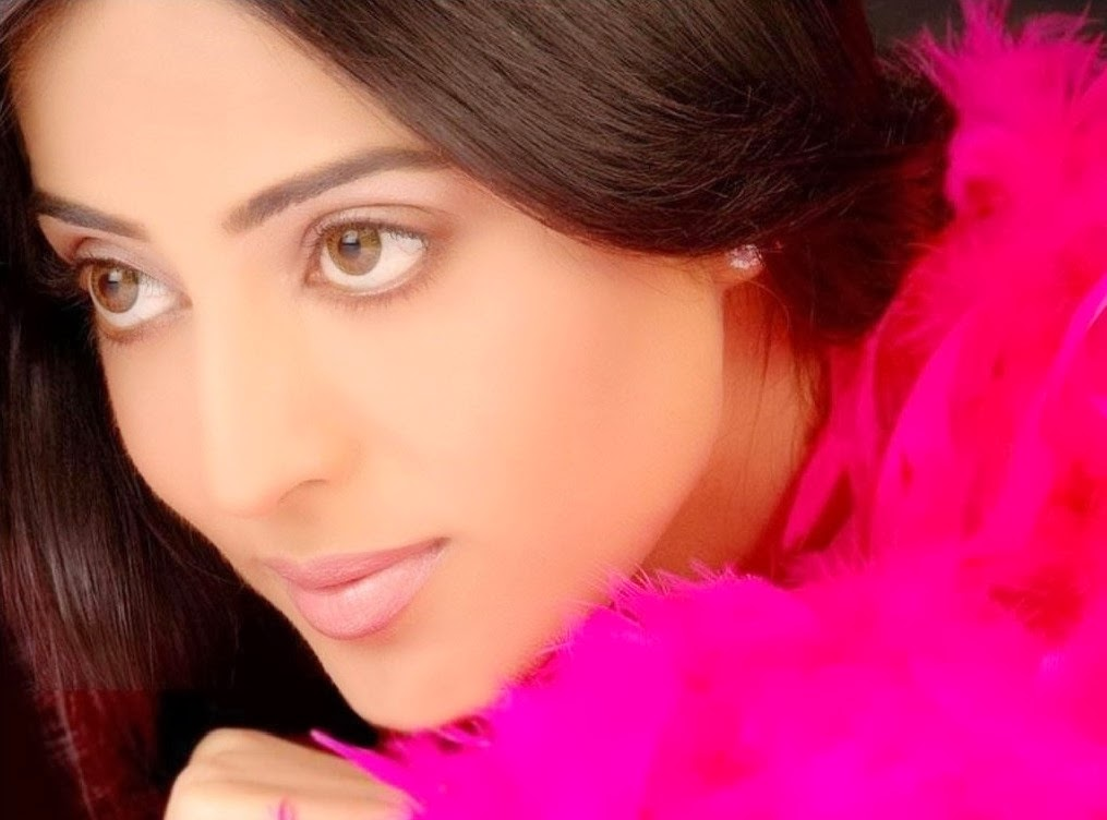 Mahie Gill Hot HD Wallpaper Free Download