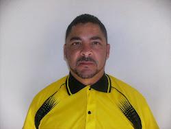 CARLOS ALBERTO MARIN