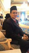 Mohammad Khairol Akmal b. Adnan