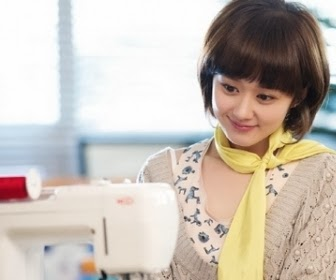 Opini: 7 Drama Korea Bertema Fashion
