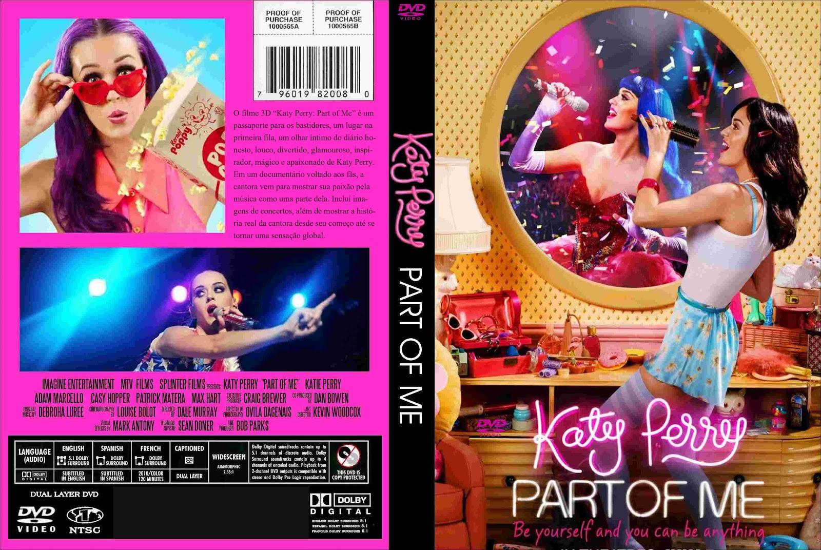 http://2.bp.blogspot.com/-INNhdXu-8YU/UF0aJ-ybPLI/AAAAAAAABsw/Y9RdjWy2ECo/s1600/Katy+Perry+Part+of+Me.jpg