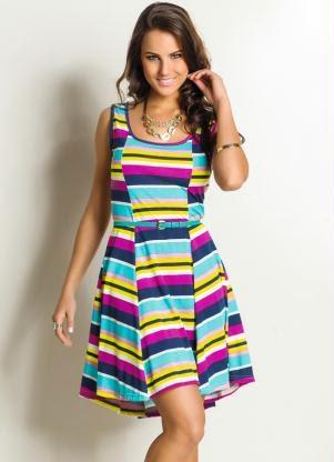 http://www.posthaus.com.br/moda/vestido-evase-listrado-colorido_art147272.html?afil=1114