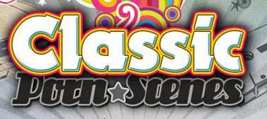 CLASSIC 5.12.2013 brazzers, mofos, erito japanxx , crapulosos, lastgangbang, vporn, mdigitalplayground, premiumpass, playboy ,hdpornup more