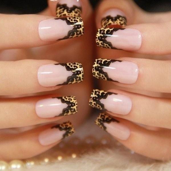 Como hacer crecer las uñas Rápido / Make nails grow faster - SOYCLAU