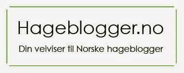 Hagebloggere