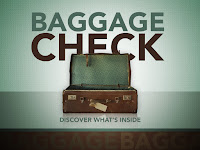 Baggage: How Heavy is Yours?