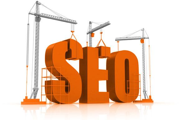 Web Tasarım ve SEO Çalışmaları