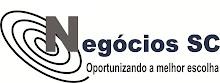 Portal Negócios SC