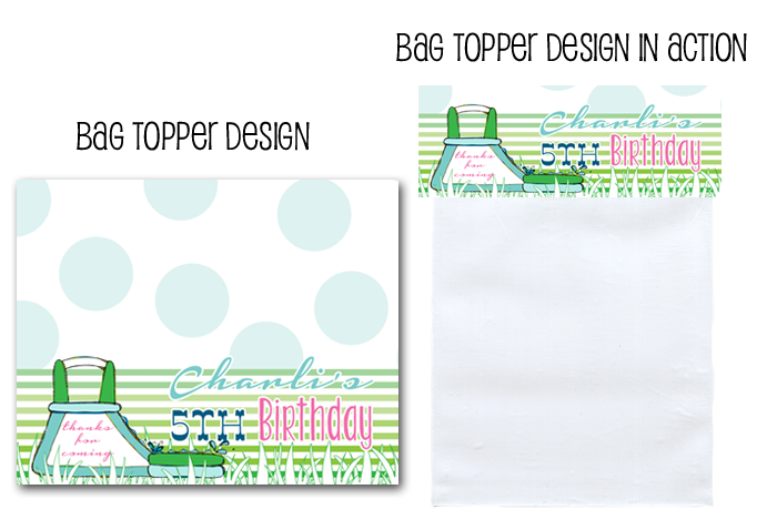 http://www.partyboxdesign.com/category_125/Favor-Bag-Toppers-.htm