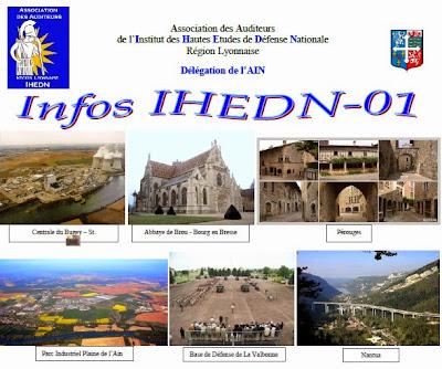 http://ihedn-rl.blogspot.fr/p/delegation-de-lain.html