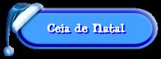 CEIA NATAL