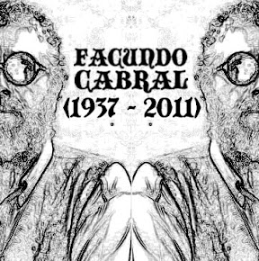 Homenaje a Facundo Cabral