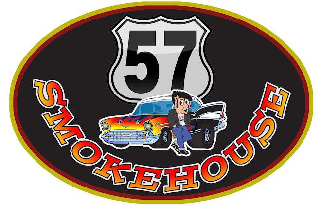 57 Smokehouse BBQ