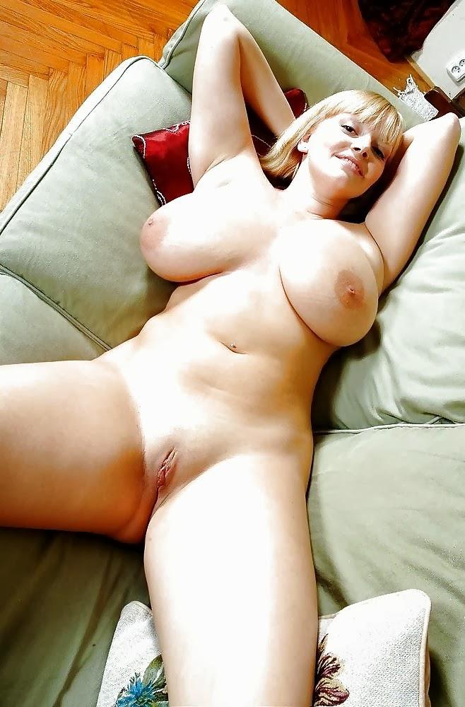 Порно фото широкий стан женщин