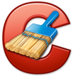 CCleaner 3.25 Business Edition Full Patch 1