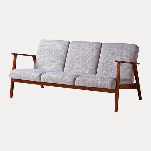 IKEA Ekenaset Sofa