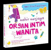 My Single Book