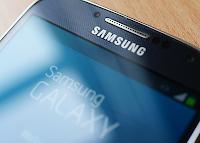 Harga HP Samsung Galaxy S4