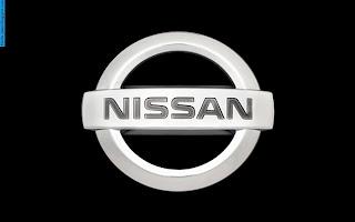 Nissan sentra car 2013 logo - صور شعار سيارة نيسان سنترا 2013