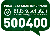 alamat kantor bpjs kesehatan denpasar bali
