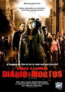 download Diário dos Mortos Dublado Filme