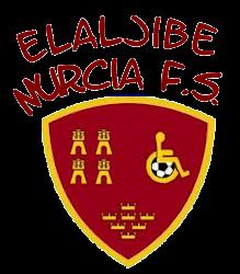 El Aljibe Murcia F:S.