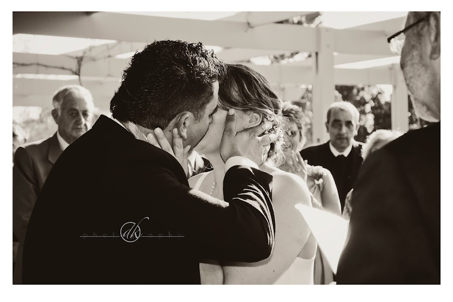 DK Photography S19 Mike & Sue's Wedding in Joostenberg Farm & Winery in Stellenbosch  Cape Town Wedding photographer