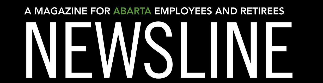 ABARTA Newsline