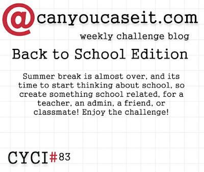 www.canyoucaseit.com