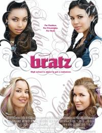 Bratz | Bmovies