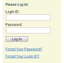 Authorize login