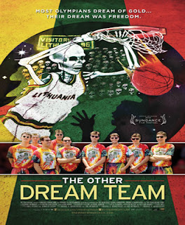 The Other Dream Team Movie Download