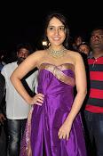 rashi khanna new sizzling pics-thumbnail-5