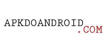 JOGOS PARA ANDROID GRATIS | SITE SEM PROPAGANDAS